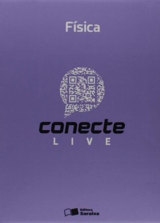 Conecte Live. Física - Volume 1 - 1ª Série