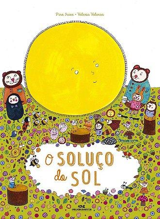 O Soluço do Sol