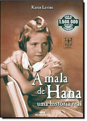 A Mala de Hana: Uma História Real