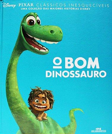 O Bom Dinossauro - Clássicos Inesquecíveis
