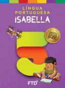 Grandes Autores Língua Portuguesa V5 - 5º Ano