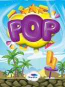 POP - F1 - 4º Ano