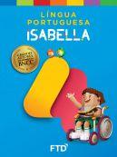 Grandes Autores Língua Portuguesa V4 - 4º Ano