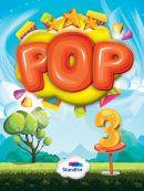 POP - F1 - 3º Ano