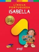 Grandes Autores Língua Portuguesa V1 - 1º Ano