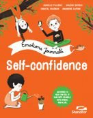 Emotions Journals - Self-Confidence