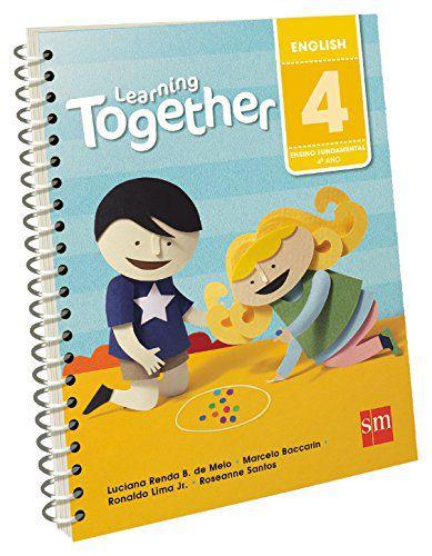 Learning Together 4 - Edição 2016