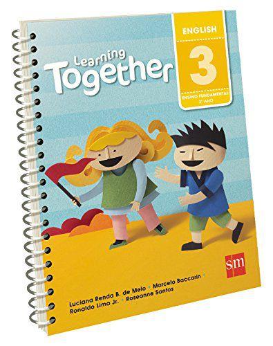 Learning Together 3 - Edição 2016