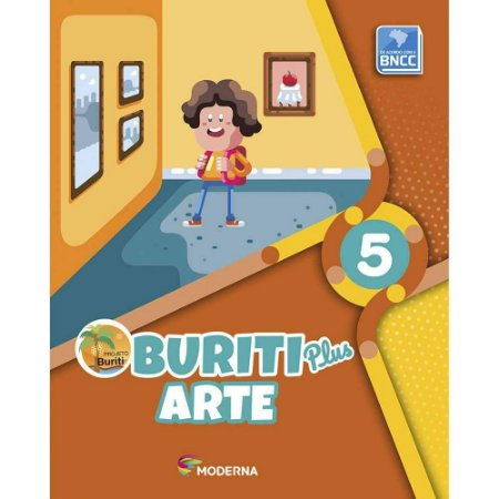 Buriti Plus Arte 5