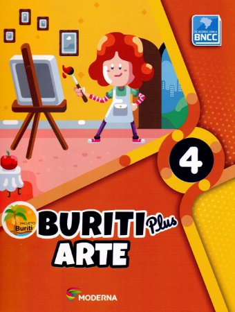 Buriti Plus Arte 4