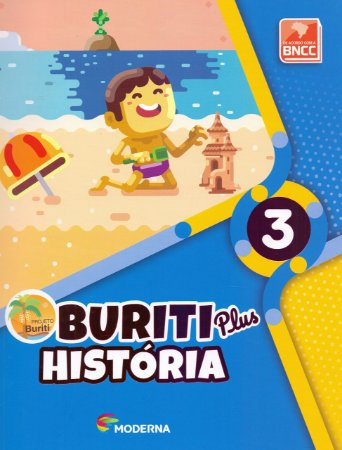 Buriti Plus História 3