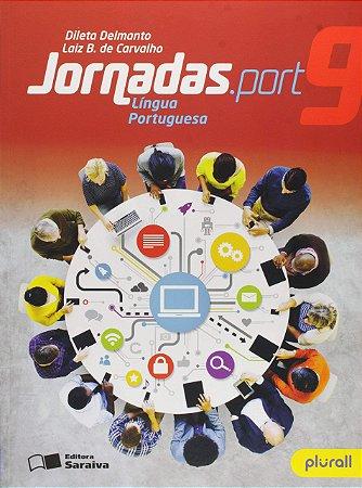 Jornadas .port - Português - 9º Ano