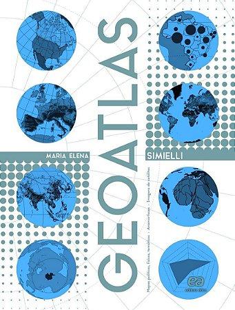 Geoatlas Volume Único