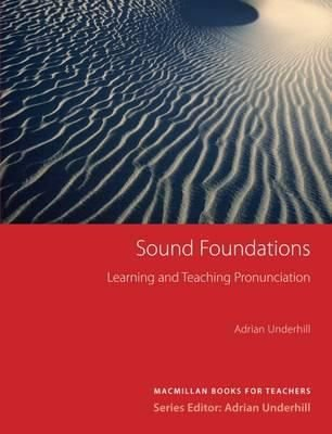 Sound Foundations - Pack