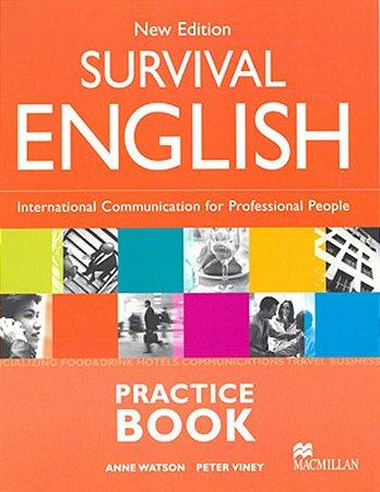 Survival Eng. Workbook