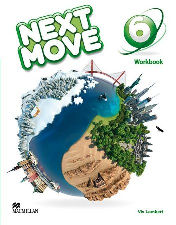 Next Move Workbook-6