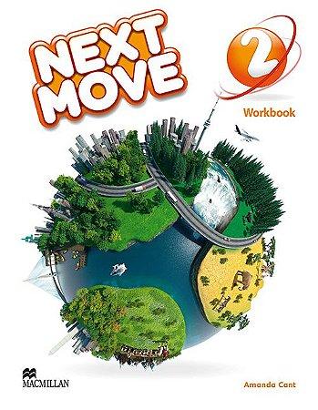 Next Move Workbook-2