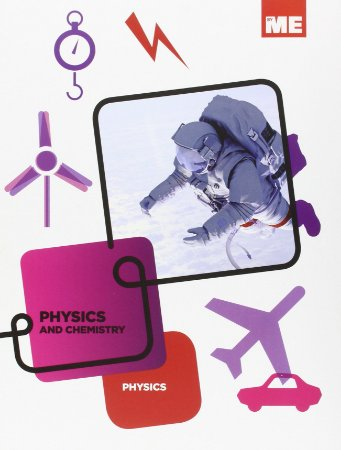 Physics And Chemistry - Physics