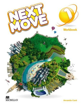 Next Move Workbook-1