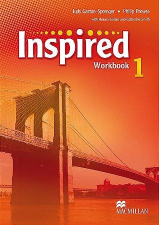 Inspired Workbook-1