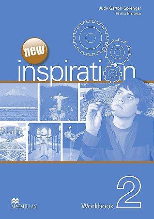 New Inspiration Workbook-2