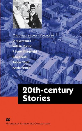 20th Century Stories