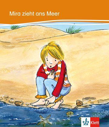 Mira Zieht Ans Meer