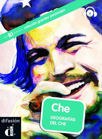 Che + MP3 Descargable