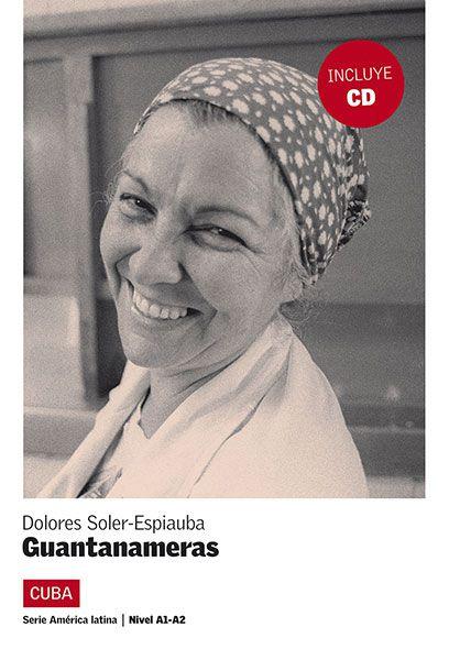 Guantanameras + CD