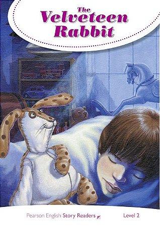 The Velveteen Rabbit - Level 2