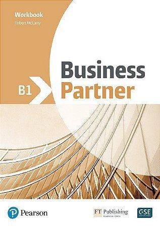 Business Partner B1 - Workbook