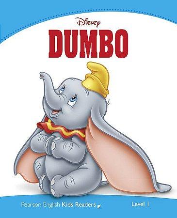 Dumbo - Level 1