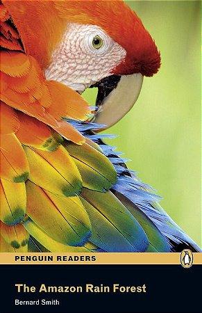 The Amazon Rain Forest - Level 2