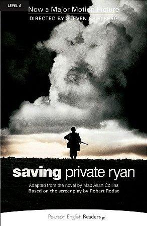 Saving Private Ryan - Level 6