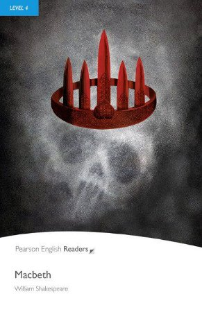 Macbeth - Level 4