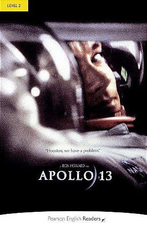 Apollo 13 - Level 2