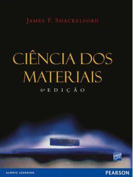 Ciência Dos Materiais