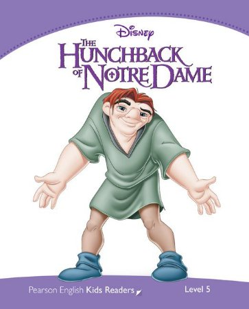 The Hunchback Of Notre Dame - Level 5