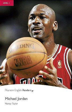 Michael Jordan - Level 1