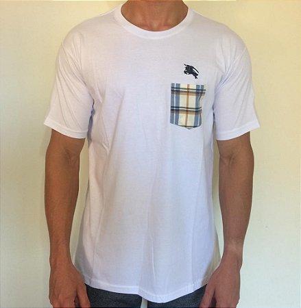 Camiseta Masculina Burberry - DmarkPrime - Revivendo sua autoestima 1f5991709ff1e