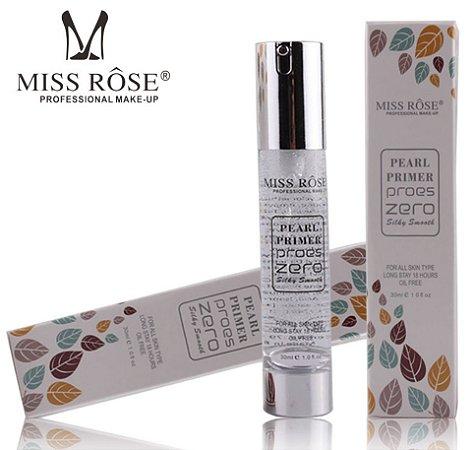 Primer Miss Rôse 30 ml