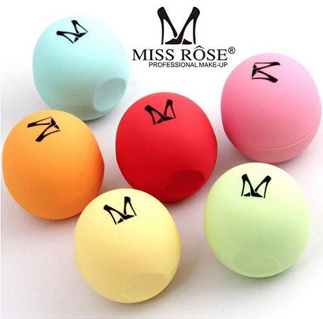 Lip Balm Miss Rôse