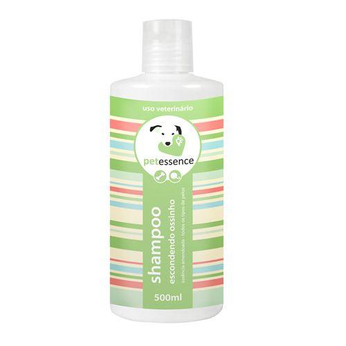 Shampoo Escondendo Ossinho Pet Essence