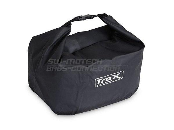 Sacola Interna Impermeável Para Mala Central Trax - Drybag 38L