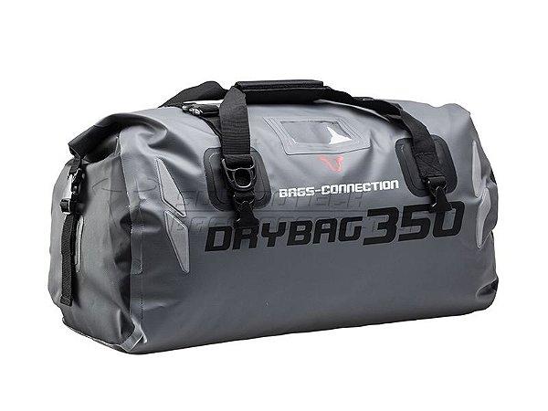 Mala Impermeável Drybag 350 35 Litros SW-Motech