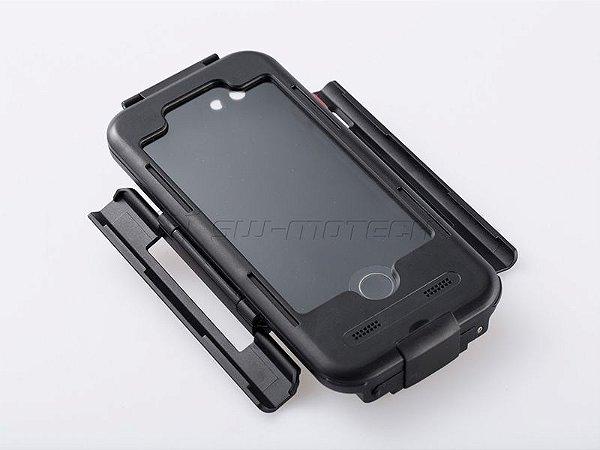 Suporte para Smartphone Iphone 6 SW-Motech