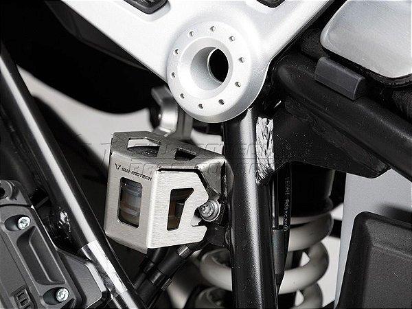 Protetor Do Reservatório De Freio Traseiro BMW R9 Nine T SW-Motech