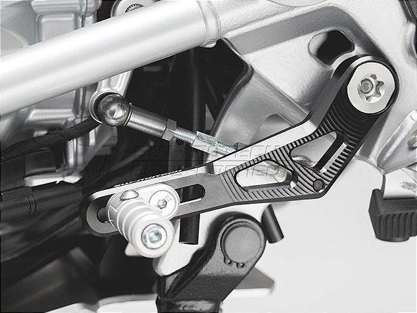 Pedal De Câmbio Regulável BMW R1200 GS