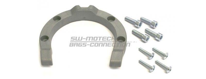 Anel de Fixação de Malas de Tanque Tankbags Ion Honda CBR 600RR