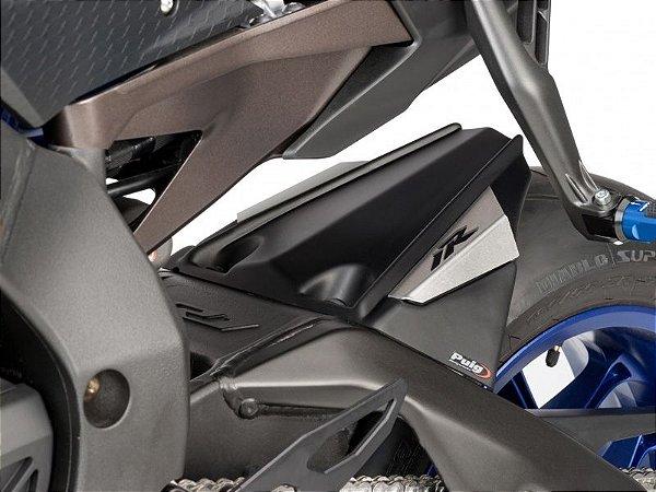 Para-lama Traseiro Monobraço Yamaha YZF R1 2016 Puig
